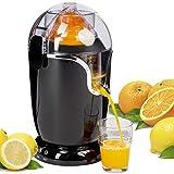 ONVAYA® Exprimidor eléctrico | Exprimidor de frutas |