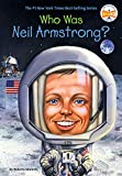 Who Was Neil Armstrong? (Who Was?)