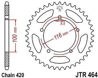 Hot Rods New Transmission Bearing Kits for Kawasaki Suzuki RM 60 ...