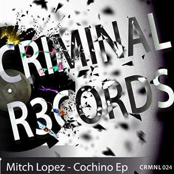 Cochino EP