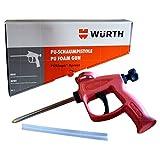 Würth 8911524 08911524 Pistola Schiuma monocomponente