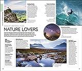 Zoom IMG-2 dk eyewitness travel guide great