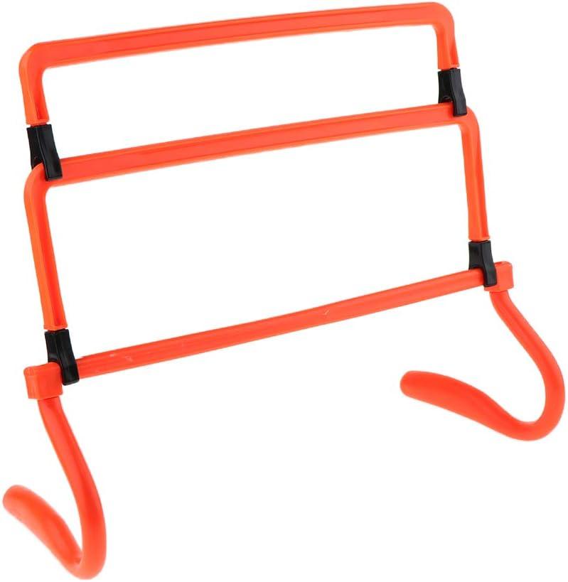 T TOOYFUL Legs Game Agility Soccer Equipment Training Set Ladder 5 ☆ very Louisville-Jefferson County Mall popular