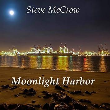 Moonlight Harbor