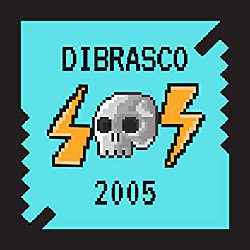 DiBrasco 2005