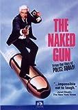 裸の銃を持つ男 [DVD]