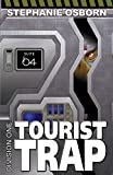 Tourist Trap (Division One)