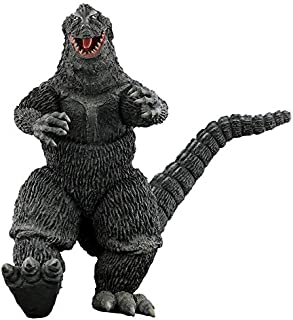 X-PLUS Godzilla: 1962 Walking Pose 11
