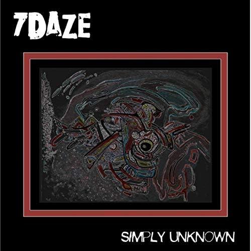 7DazeBand