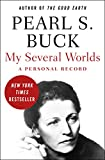 My Several Worlds: A Personal Record (English Edition)