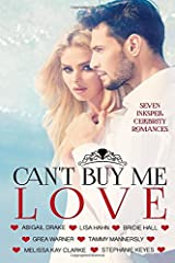 Can't Buy Me Love Paperback