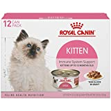 Royal Canin Feline Health Nutrition Thin Slices in...