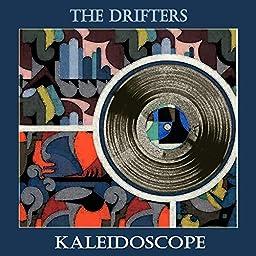 Amazon Music Unlimited ザ ドリフターズ Kaleidoscope