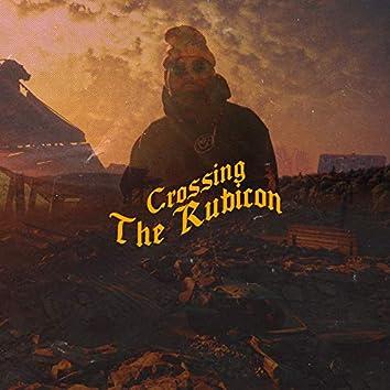Crossing the Rubicon (Radio Edit)