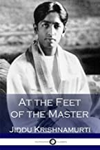 Best at the feet of the master Reviews
