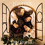 FULL HOUSE / GIRLFRIEND