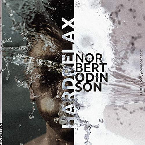 Norbert Odinson