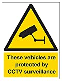 """Vsafety 6e006bc-s""""vigilancia de estos vehículos"""