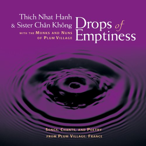 Drops of Emptiness