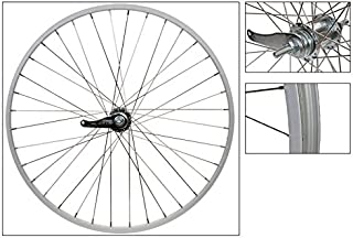 Best bicycle parts rear wheel Reviews
