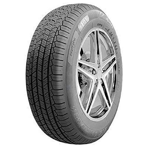 Sebring 4X4 Road Plus 235/55 R19 105Y Sommerreifen GTAM T256677 ohne Felge