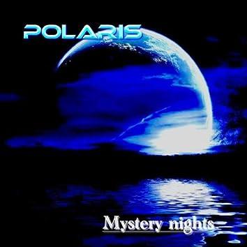 Mystery nights