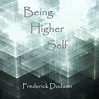 Being Higher Self Titelbild