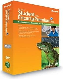 Best student encarta premium Reviews