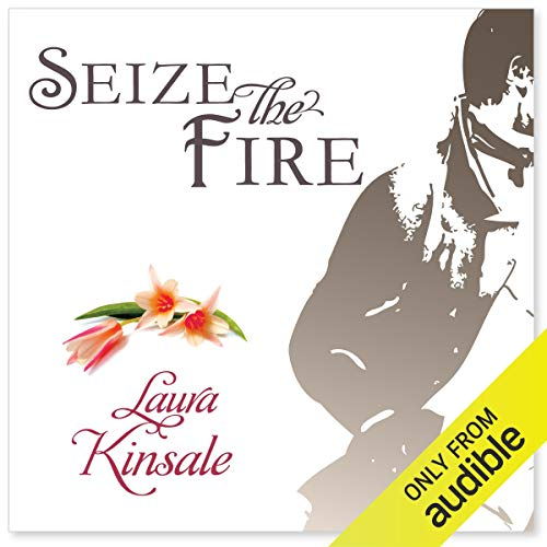 Seize the Fire cover art