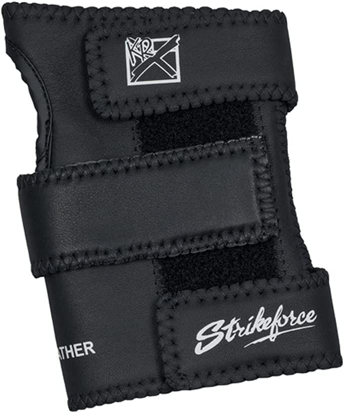 4 years warranty KR Strikeforce Leather Bowling Positioner and in Available Manufacturer direct delivery Right