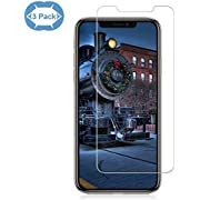 Loopiliops Screen Protectors Clear 1220