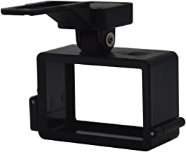 Blomiky Camera Hold Mount for Holy HS100 HS700 MHS720D MJX Bugs3 B3 Drone B3 Camera Frame