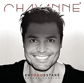 En Todo Estaré (Deluxe Edition)