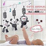 Zoom IMG-1 rolimate giocattolo del bambino giocattoli