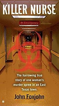 killer nurse book