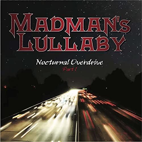 Madman's Lullaby