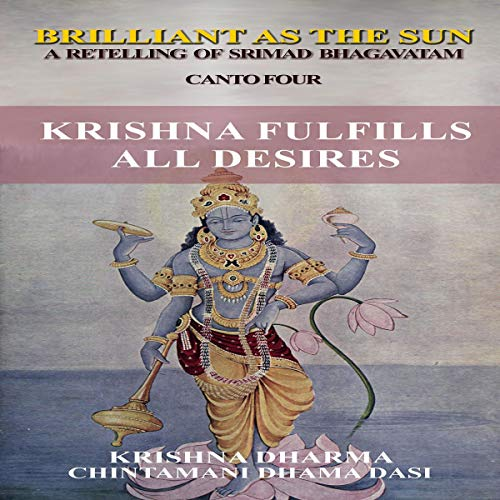 Brilliant as the Sun cover art