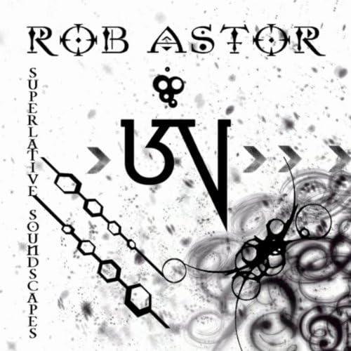 Rob Astor
