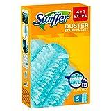 Swiffer Duster 25 Ricariche per Piumino Catturapolvere