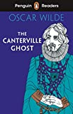 The Canterville Ghost (Penguin Readers Level 1)
