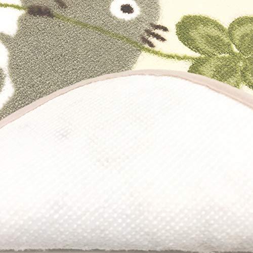 Senko(センコー)『となりのトトロもりのほとりバスマット』