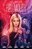 Buffy the Vampire Slayer/Angel: Hellmouth Limited Edition