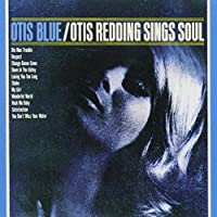 Otis Blue: Sings Soul