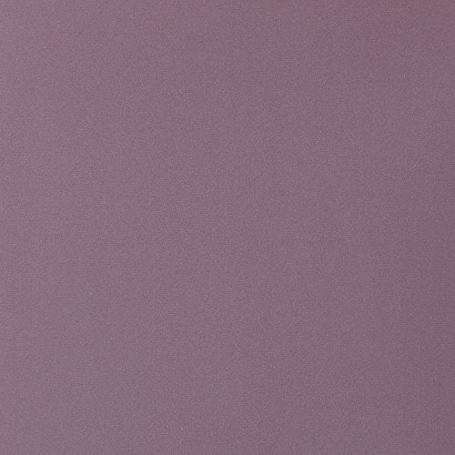My Choice Schirmbezug Farbe: Taupe