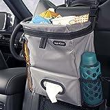 High Road Puff'nStuff Car Seatback Organizer with...