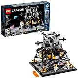 LEGO City Rover Testing Drive 60225 Building...