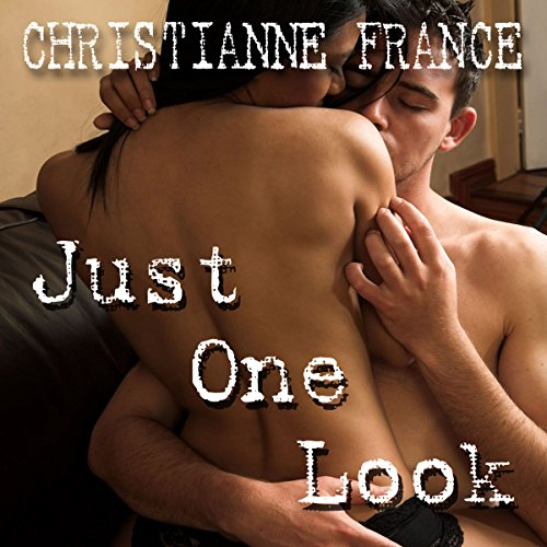 Just One Look cover art