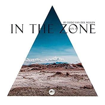 In the Zone Vol 3