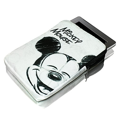 Shellbag Disney Mickey Mouse Smile Collection Tablet-Hülle 7