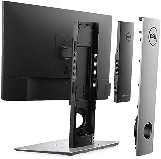 Dell Optiplex Ultra 7070, Core i5 8ta. Gen, 8GB RAM, 256GB SDD, Win Profesional, Incluye monitor y teclado-mouse inalámbri...